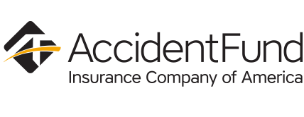 AccidentFund Insurance