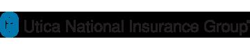 Utica National Insurance Group