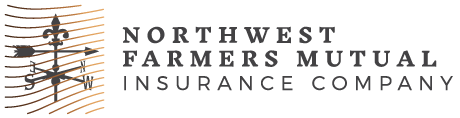 Northwest Farmers Insurance